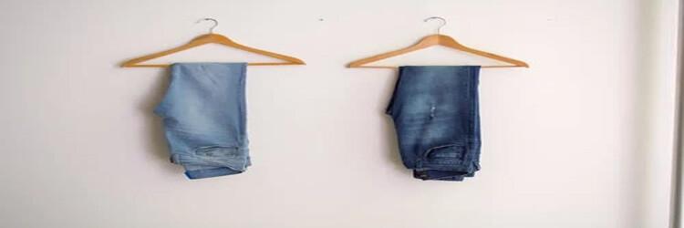 jeans-et-pantalons-de-lhiver-2011