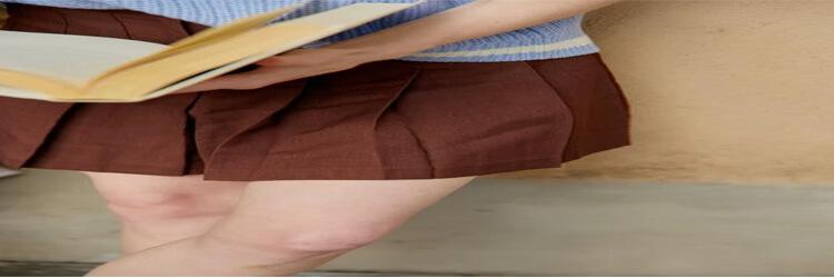 Meilleurs collections de jupes